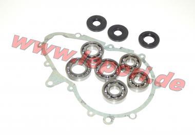 Reparatursatz Stilfreni-Getriebe - Microcar