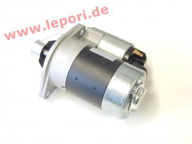 Anlasser für Yanmar-Motoren